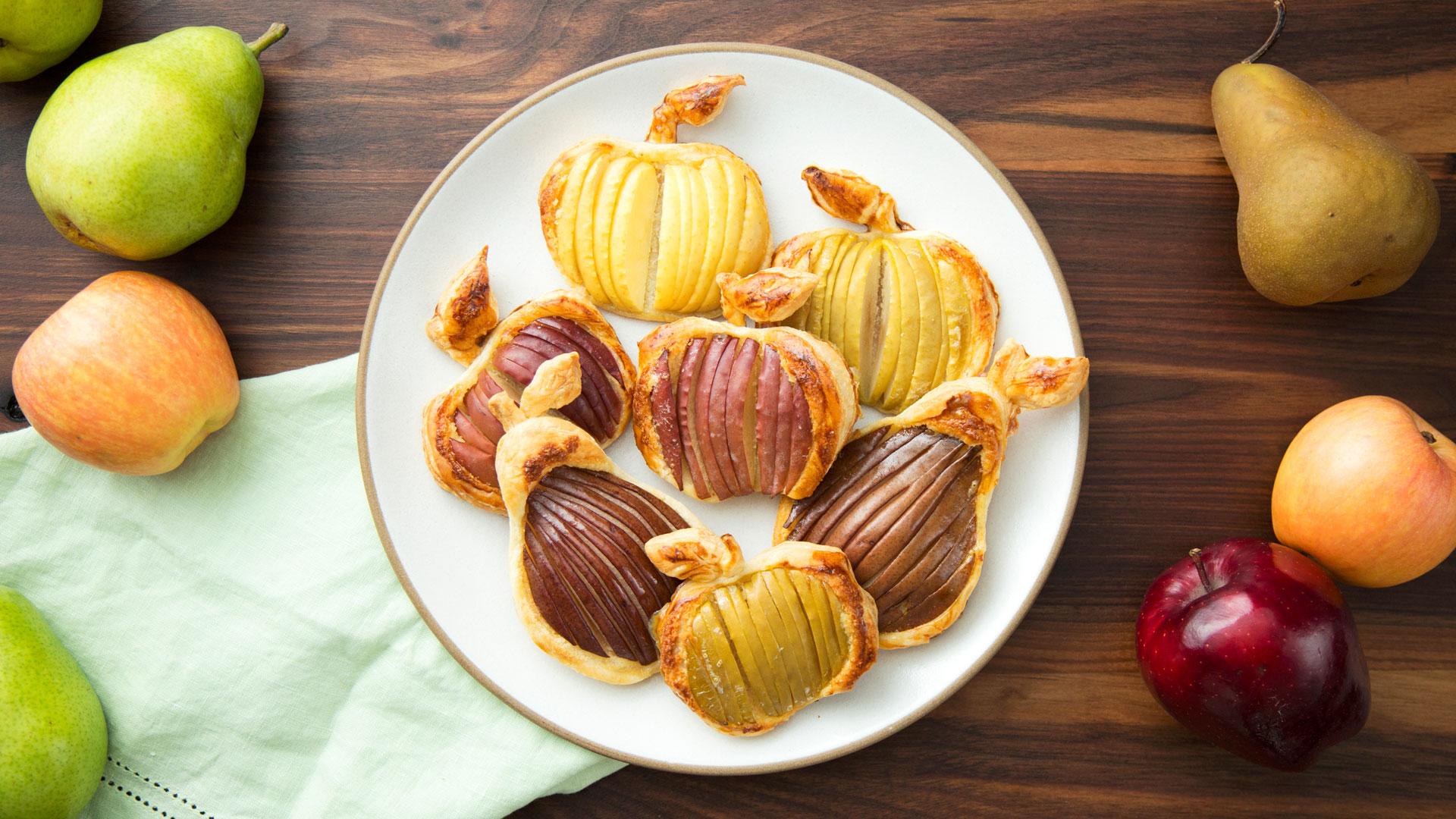 6 Jenis makanan penyebab perut kembung