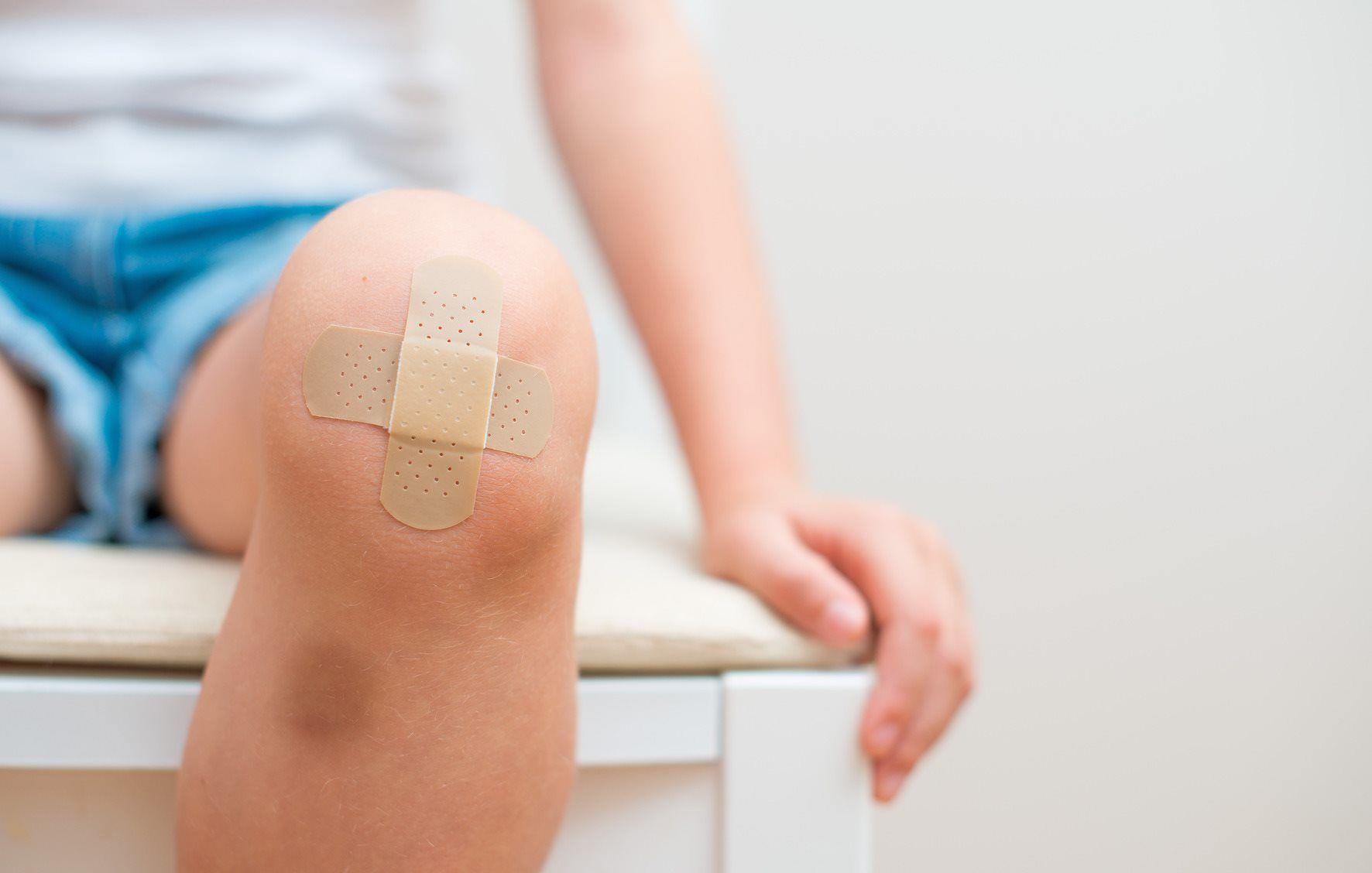 Hubungan kualitas tidur dengan penyembuhan luka pada penderita diabetes tipe-2