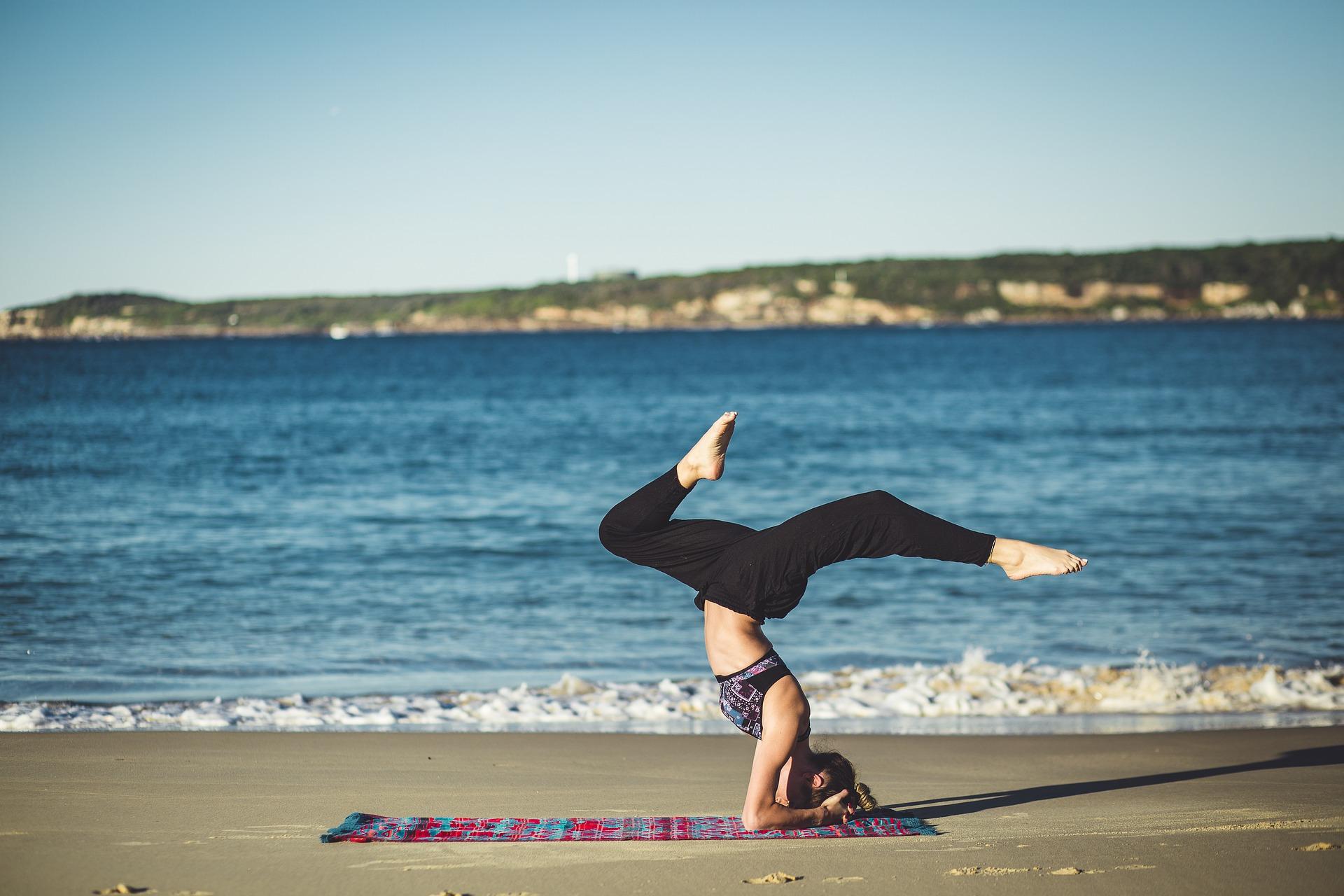 Satu kali berolahraga dapat meningkatkan metabolisme tubuh