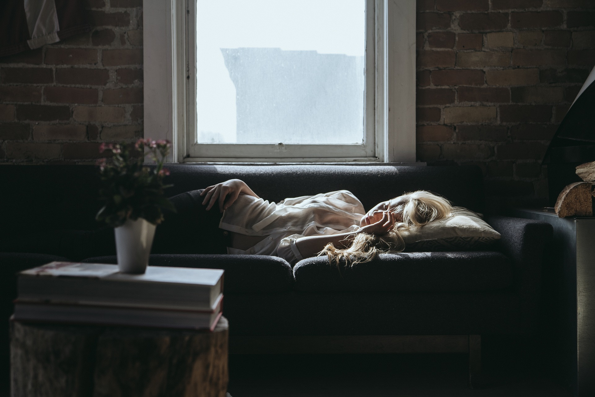 Tips untuk menjaga keseimbangan hormon