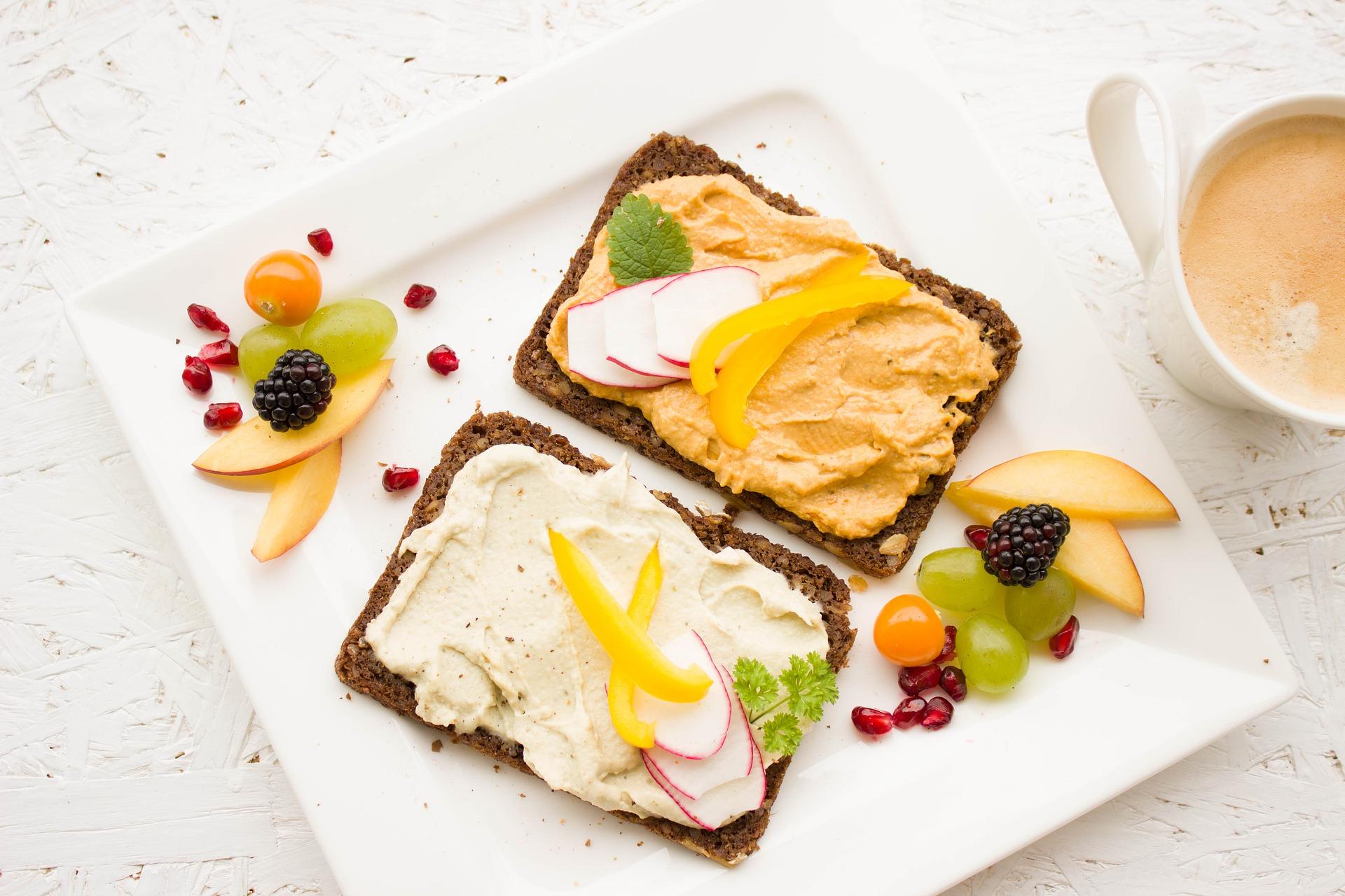 Pola makan DASH untuk kurangi risiko hipertensi dan gagal jantung